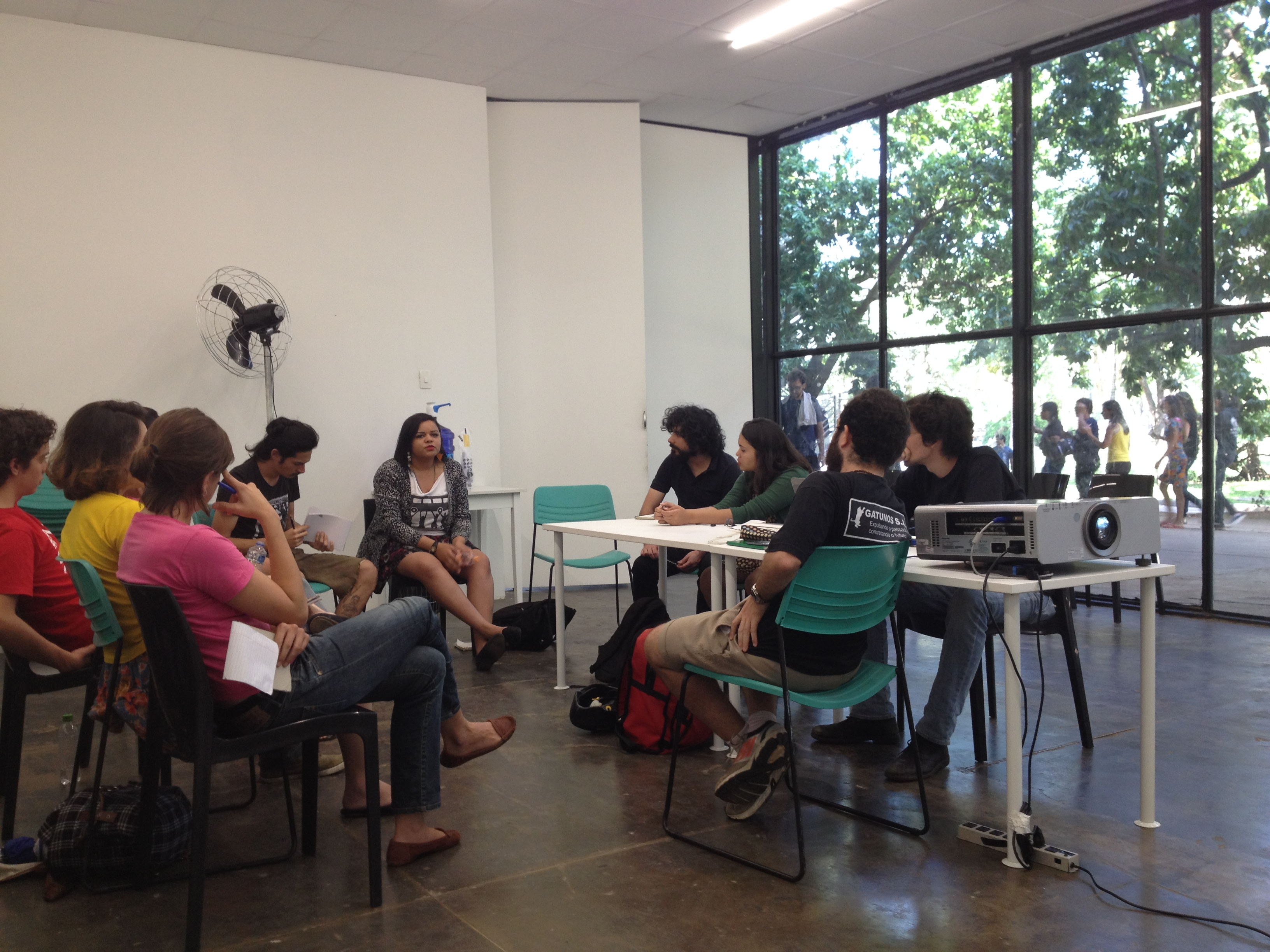 workshop-bienal01