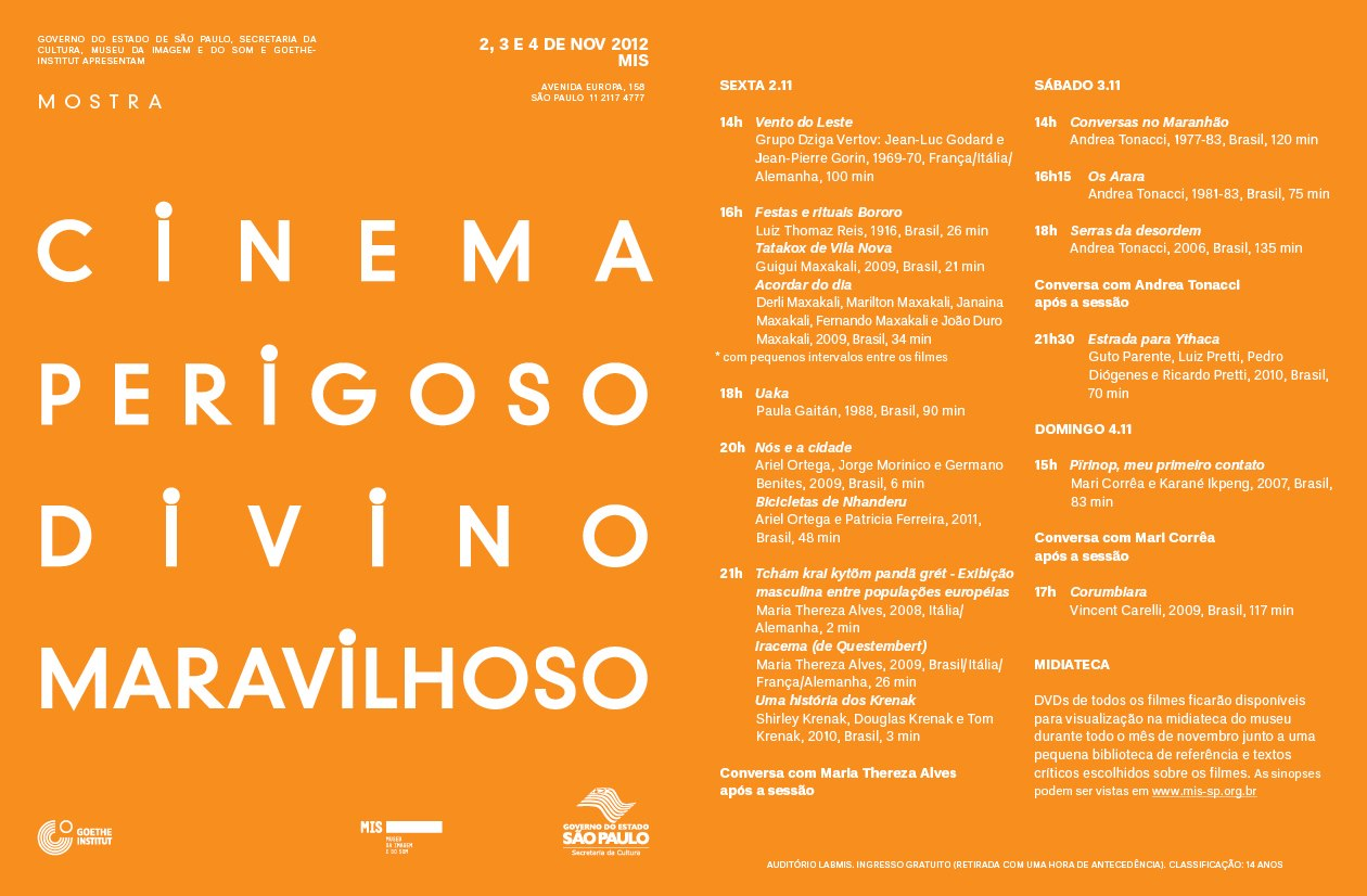 cinema perigoso 02