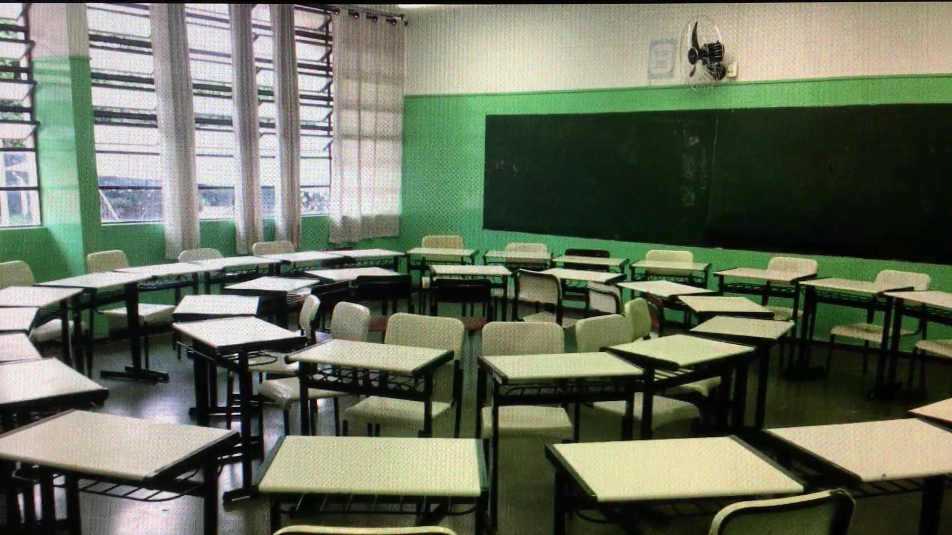 escola-grazi08