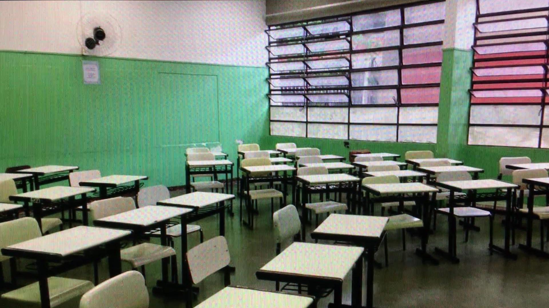 escola-grazi09