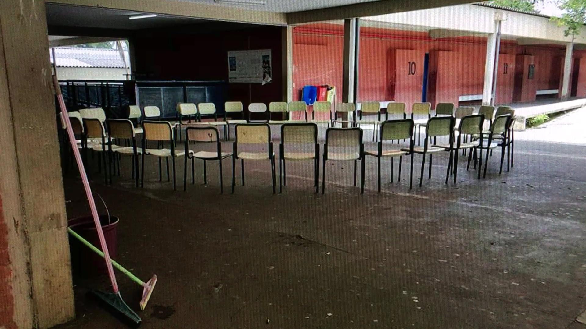 escola-grazi11
