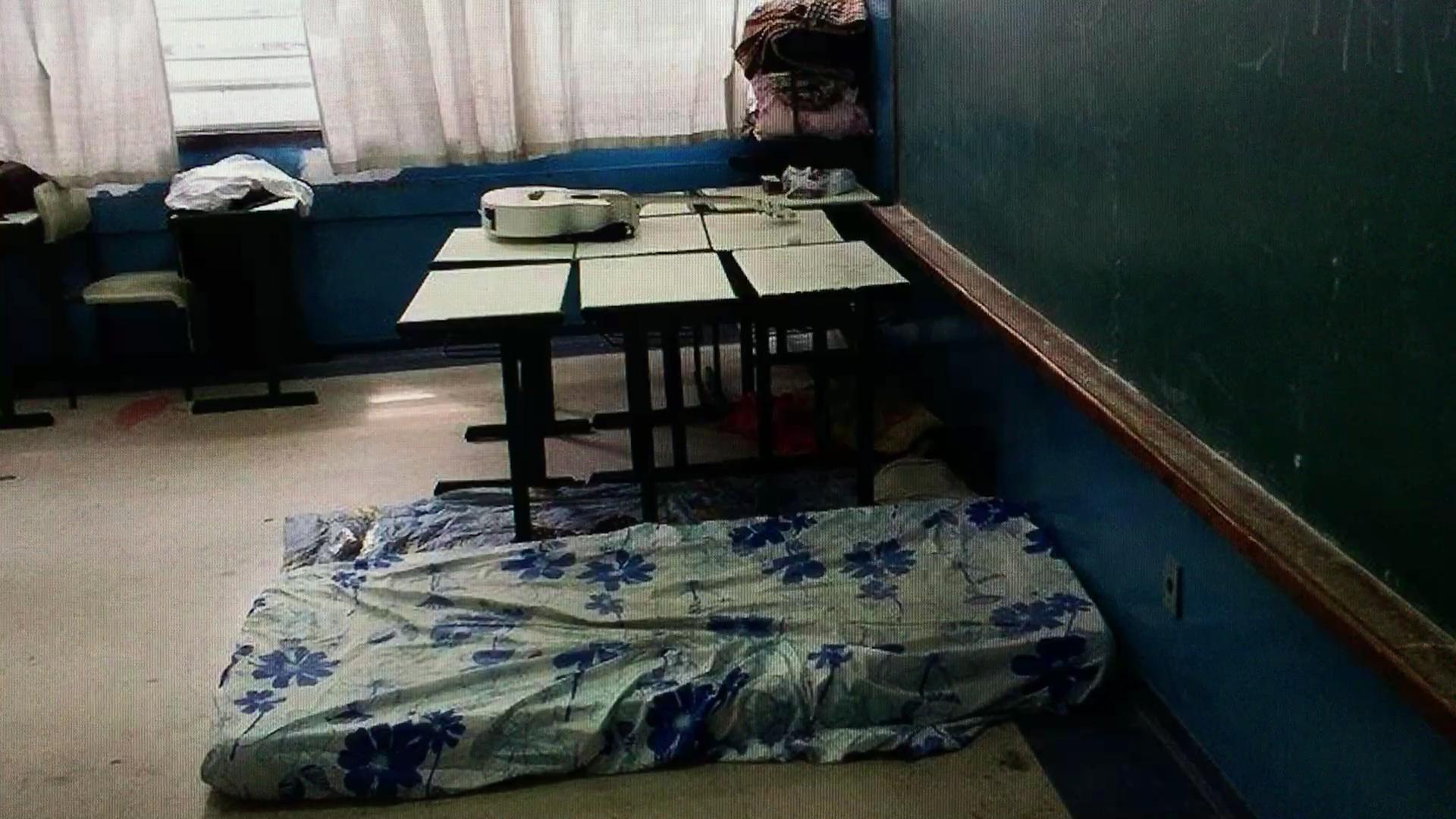 escola-grazi12