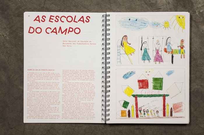 u5-paginas-escolas-do-campo