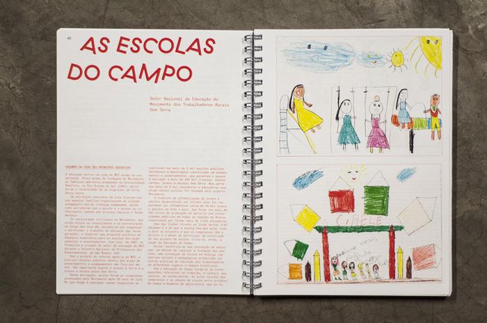 u5-paginas-escolas-do-campo